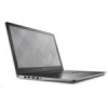 Dell Vostro 5568 N037VN5568EMEA01_1801_HOM