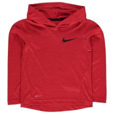 Nike Sportos felső Nike DriFit gye.