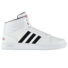 Adidas Boka tornacipő adidas Hoops Leather fér.