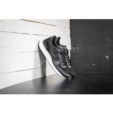 Nike Internationalist LT17 Black/ Black-White