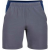 Marmot Regulator Short Dark Charcoal/Arctic Navy L