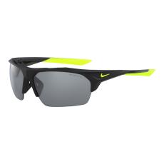 Nike Napszemüveg Nike EV1030