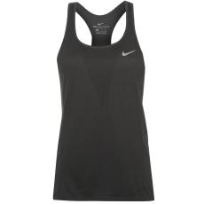 Nike Sportos trikó Nike Relay női
