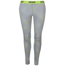 Nike Leggings Nike Victory Graphic női