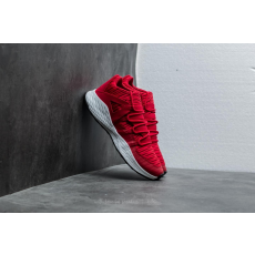 Jordan Formula 23 Low Gym Red/ Gym Red-Pure Platinum