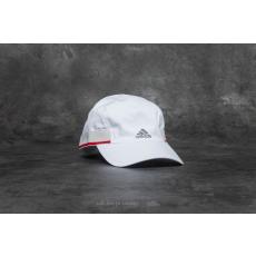 ADIDAS ORIGINALS adidas Run Thru Time Cap White