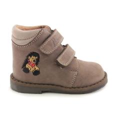 Salus Prémium keskeny Flo-810 Salus gyermek cipő fiú 18-24