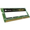 Corsair 4GB DDR3 1600MHz CMSO4GX3M1C1600C11