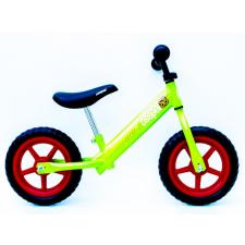 CSEPEL futóbicikli gyermek kerékpár