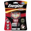 "ENERGIZER Fejlámpa, 3 LED, 3xAAA,  ""Headlight Vision HD"""
