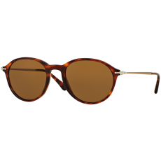 Persol PO3125S 24/57 Polarized