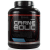 Ultimate Nutrition Ultimate Carne Bolic 1740g