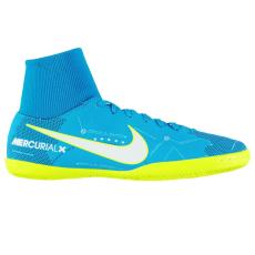 Nike Teremcipő Nike Mercurial Victory Neymar Jr DF Football fér.