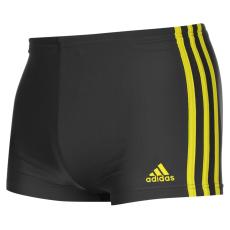 Adidas Fürdőruha adidas Infinitex 3 Stripe Boxers fér.