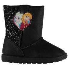 Disney Téli cipő Disney PU Hug gye.