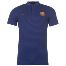 Nike Pólóing Nike Barca fér.