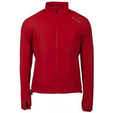 Alpine Pro Sportos kabát ALPINE PRO DIDIO fér.