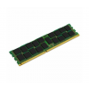 Kingston DDR4 8GB 2133MHz Kingston ECC 2Rx8 CL15