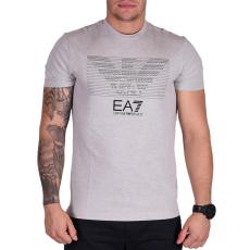 Emporio Armani T-shirt női póló fehér M