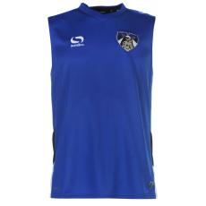 Sondico Oldham Atheltic férfi trikó kék L