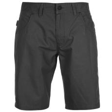 Tony Hawk Solid férfi rövidnadrág szürke M