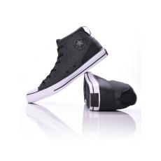 Converse Chuck Taylor All Star Syde Street férfi vászoncipő fekete 46