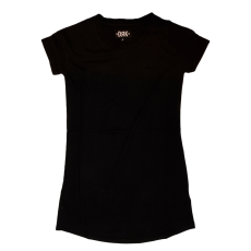 Dorko Polo női póló fekete S