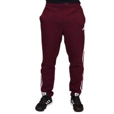 Adidas Ess 3s T Pnt Fl férfi melegítő alsó fekete XXL