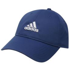 Adidas Golf férfi baseball sapka fehér