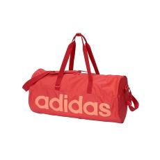 Adidas W Lin Perf Tb S sporttáska rózsaszín