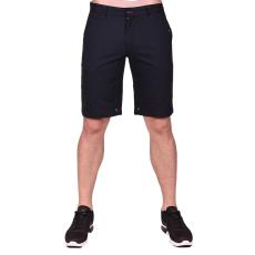 Emporio Armani Bermuda férfi rövidnadrág kék XL