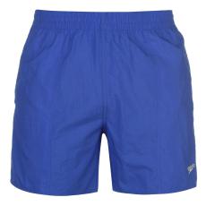 Speedo Leisure férfi hálós úszósort kék M
