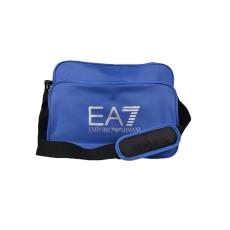 Emporio Armani Mens Bag oldaltáska kék TU