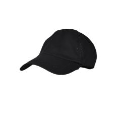 Emporio Armani 7 Lines Evolution W Baseball Cap női baseball sapka fekete TU