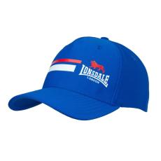 Lonsdale Mesh baseball sapka kék