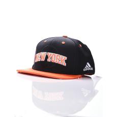 Adidas Cap Knicks férfi baseball sapka fekete