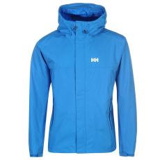 Helly Hansen Coastal férfi dzseki kék L