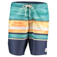Oneill Floatr férfi úszónadrág kék XL