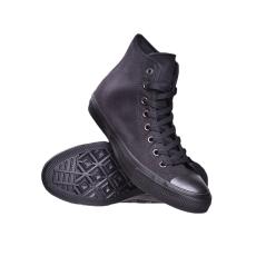 Converse Chuck Taylor All Star Ii férfi vászoncipő fekete 44