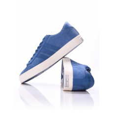Adidas Cloudfoam Super Daily férfi edzőcipő kék 42