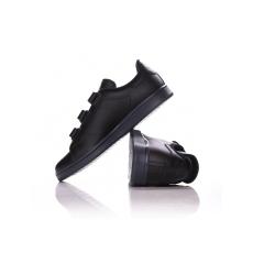 Adidas Stan Smith Cf férfi edzőcipő fekete 45 1/3