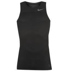 Nike H Cool férfi trikó fekete L