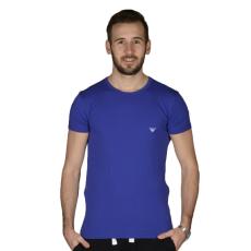 Emporio Armani Underwear T-shirt férfi alsónadrág kék L