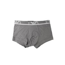 Emporio Armani Underwear férfi alsónadrág sötétszürke S