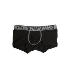 Emporio Armani Maglieria Underwear férfi alsónadrág fekete M