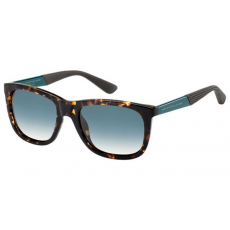 Marc by Marc Jacobs MMJ379/S FFF/I4