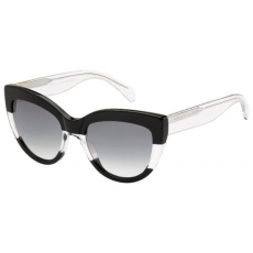 Marc by Marc Jacobs MMJ455/S AS0/LF