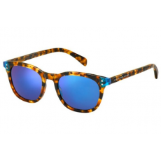 Marc by Marc Jacobs MMJ458/S A7X/XT
