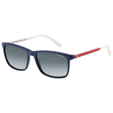 Tommy Hilfiger TH1262/S 4LC/HD