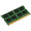 Kingston 8GB DDR3 1600Mhz KCP3L16SD8/8
